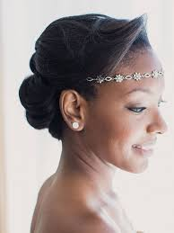 bridal hairstyle images 17 stunning wedding hairstyles you u0027ll love
