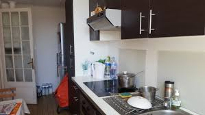long term rent apartment 62m in nice for rent france list of