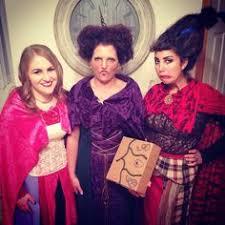Halloween Costumes Hocus Pocus Mary Sanderson Hocus Pocus Halloween Hocus