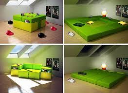 gogo u0026 multiplo modular building blocks for kids u0026 adults urbanist