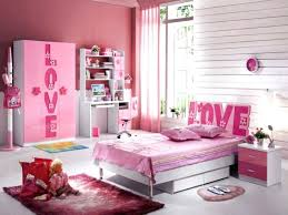 childrens bedroom sets for small rooms childrens bedroom furniture for small rooms beautiful kids room