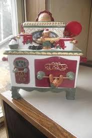 avon 1997 pewter santa christmas ornament collectible avon