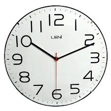 buy wall clocks online fast free shipping oh clocks australia