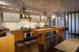 kitchen ceiling fan ideas matthews fan company bd cr wd direcional polished chrome