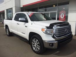toyota credit canada phone number new and pre owned toyota vehicle dealership in saskatchewan