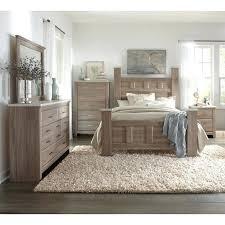 bedroom set wood u2013 apartmany anton