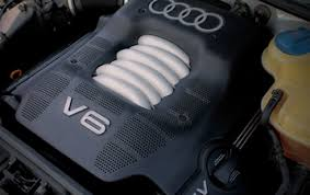 audi timing belt replacement audi a6 timing belt replacement technical info 2 8l