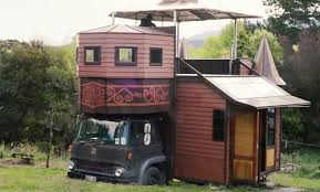 pair of engineers design pet friendly off grid tiny house u2013 tiny