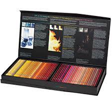 prismacolor colored pencils prismacolor sets premier colored pencils jerry s artarama
