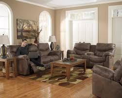 livingroom sets tulare hanford porterville delano fresno