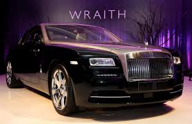 rolls royce price rolls royce launches wraith in india at rs 4 6 crore