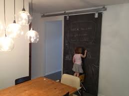 bifold cabinet door hardware btca info examples doors designs