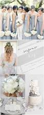 best 25 blue gray weddings ideas on pinterest blue grey