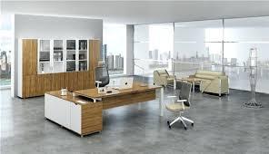 Office Executive Desk Desk White Tufted Executive Office Chair White Executive Desk