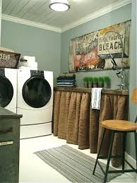 Vintage Laundry Room Decorating Ideas Vintage Laundry Room Decorating Ideas Ting Vintge Room Themes For