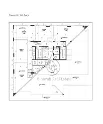 office tower floor plan apartment for sale office space for rent properties in