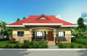 Download One Story House Designs Pictures Zijiapin - 1 story home designs