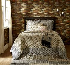 elysee fleur de lis quilt collection teton timberline trading