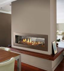 Real Deals On Home Decor Ogden Ut Salt Lake City Fireplaces Hearth And Home Distributors Of Utah