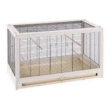 gabbie per canarini gabbia per uccelli zooplus