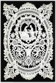 Victorian Valentines Day Decor by 23 Best Valentine U0027s Day Images On Pinterest Vintage Paper