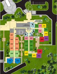 floor plans discovery village at naples