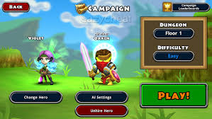 download game dungeon quest mod for android dungeon quest cheats easiest way to cheat android games eazycheat