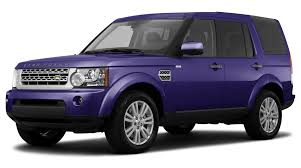 black land rover lr4 amazon com 2011 land rover lr4 reviews images and specs vehicles