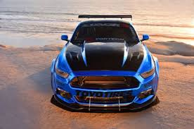 2015 mustang source 2015 ford mustang blue chrome soto 23 grille the mustang