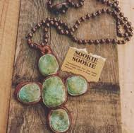 sookie sookie earrings sookie sookie jewelry page 1 sookie sookie llc
