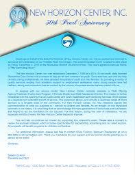 cordially invited free printable invitation design