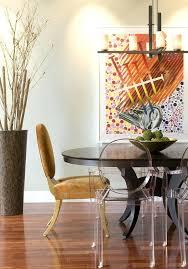 floor vases home decor terrific floor vase decor view in gallery adding long branches makes