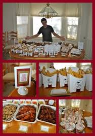 school graduation party great school graduation party ideas school graduation