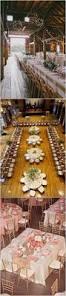 Decorative Wedding House Flags The 25 Best Wedding Table Layouts Ideas On Pinterest Wedding