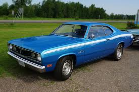 lowered muscle cars plymouth duster wikipedia