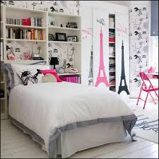 Images Of Cute Bedrooms 88 Best Bedroom Decorating Ideas Images On Pinterest Home