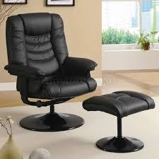 modern swivel rocker recliner chairs on furniture design ideas