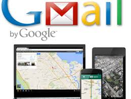 Gmail Sign Up Gmail Sign Up Account Login Gmail Account Easy Access Sign In
