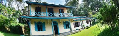 accommodation in bandarawela ella haputale sri lanka seza