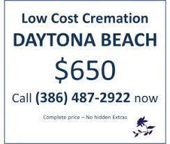 florida direct cremation affordable cremation ile ilgili teki en iyi 25 den fazla