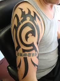 custom cover ups before and after portfolio gailz tattooz