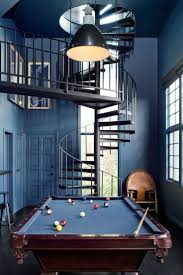 560 best game room conservatory images on pinterest rec rooms