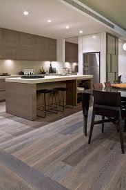 les plus cuisine moderne parquet pour cuisine inspirational parquet cuisine moderne les plus