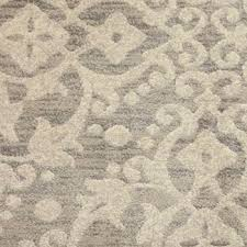 Kane Carpet Area Rugs Buy Kane Murcia Carpet