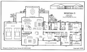 simple 5 bedroom house plans 5 bedroom house plans in south africa room image and wallper 2017
