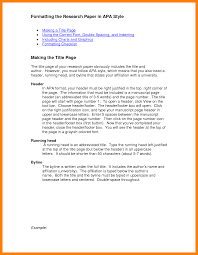 sample janitor resume 9 research paper wallpaper janitor resume research paper wallpaper 11 jpg