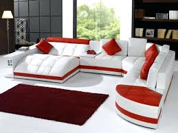 white sofa set living room good living room sofa set for bonded leather sofa set furniture