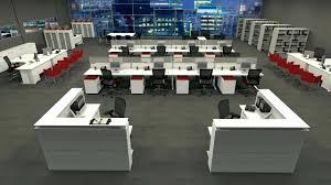 modern office layout plan u2013 ombitec com
