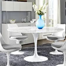 square to round dining table wayfair