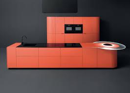 le cuisine design credence cuisine en verre design 11 une cuisine vitamin233e